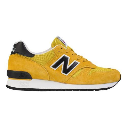 Żółty - kolor lata 2015