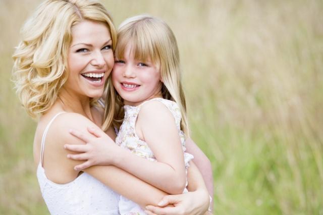 Życzenia na Dzień Matki