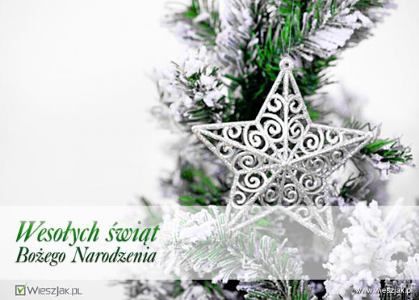 Boże Narodzenie 1383