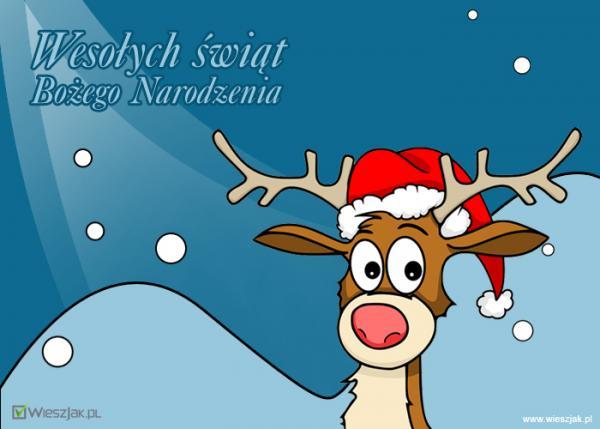 Boże Narodzenie 1386