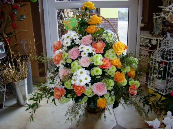 Zdjęcia Dekoracje ślubne Dekoracje Weselne Baza Firm ślub