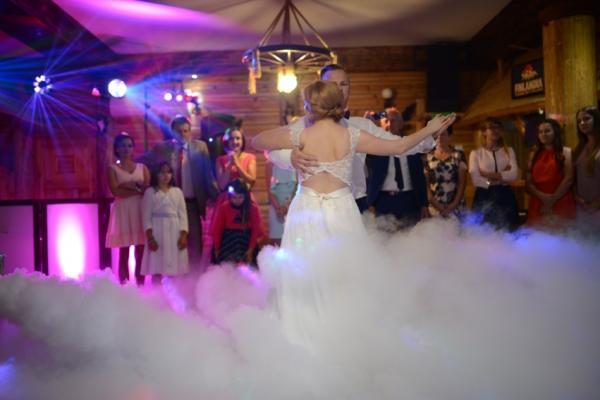 Dj Wodzirej Na Wesele Ostrowiec świętokrzyski Różności ślub