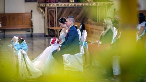 Fotografia ślubna Piekary śląskiebytomkatowicezabrze Różności