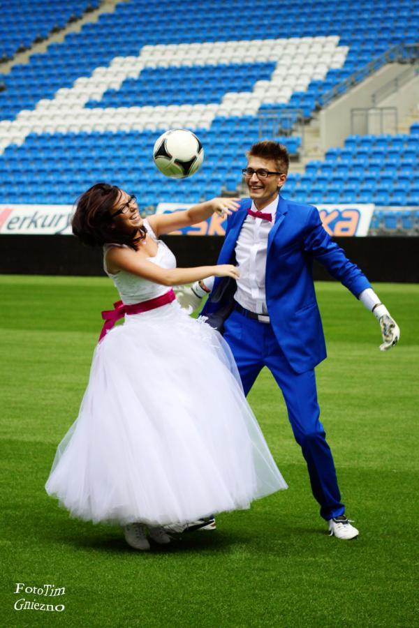 Zdjęcia Fotografia ślubna Wideofilmowanie Gniezno żnin Mogilno