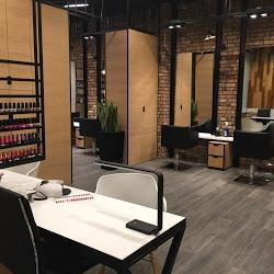 Zdjęcia Fryzjer Holistic Hairnails Bochnia Salon Urody Baza Firm