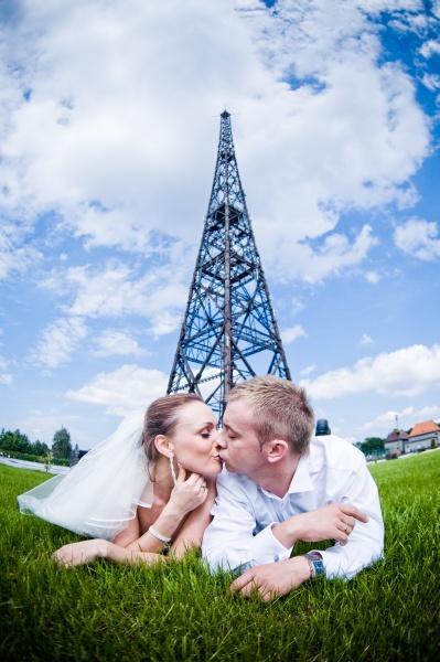 Zdjęcia Jkfotografia Fotografia ślubna żory Rybnik Katowice