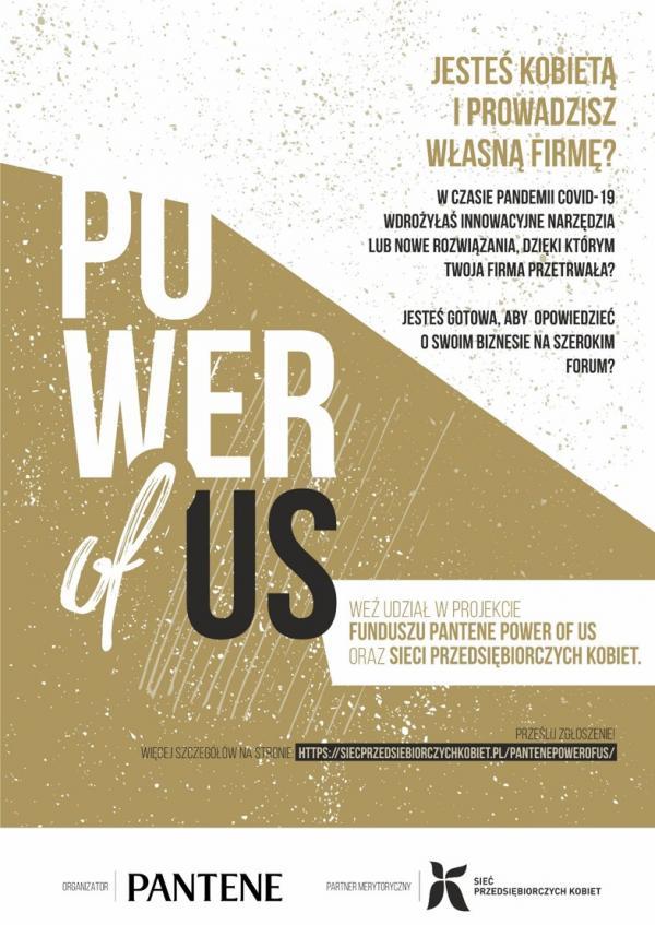 projekt Pantene