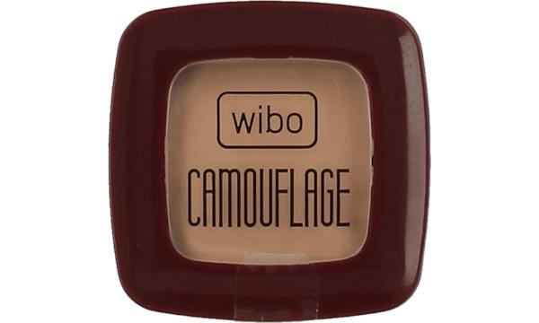 korektor do twarzy Wibo Camouflage