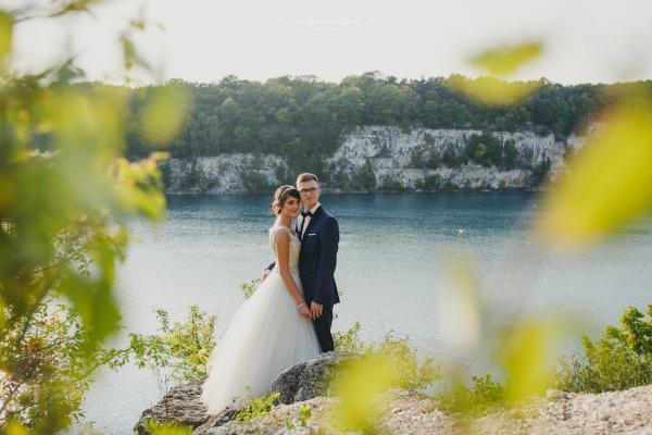 Zdjęcia Msphotodesign Wyjątkowa Fotografia ślubna Na śląsku