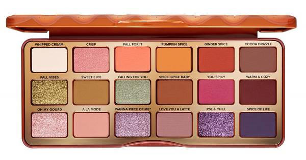 paleta too faced