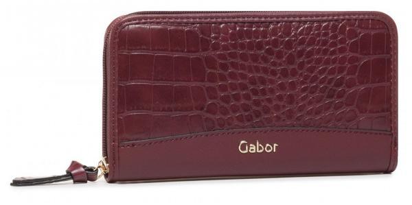 portfel na prezent dla żony