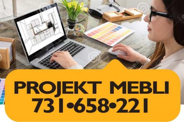 Zdjecia Projektowanie Kuchni Ikea Castorama Brw Agata Leroy Merlin