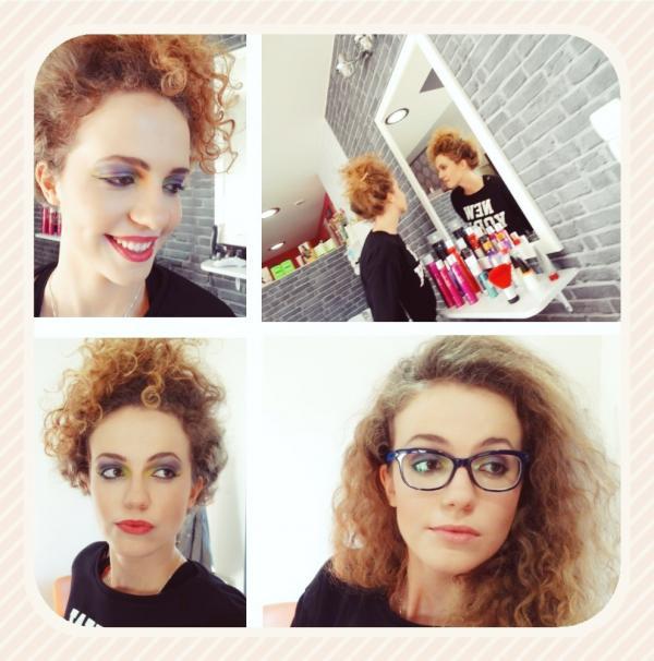 Zdjęcia Selective Salon Kosmetycznofryzjerski Ciechanów Baza Firm