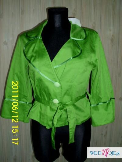 f80a90e9f3c3b8 sprzedam nowe ubrania damskie - Odzież damska - Zdjęcie 1 ...