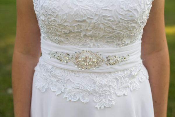 Sprzedam suknię ślubną Gala model PAMELA 2016