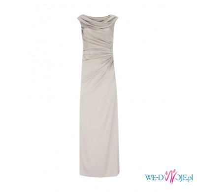 17b2a370511f56 Sprzedam suknię wieczorową Peek&Cloppenburg - Suknie wieczorowe ...