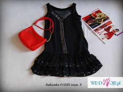 69be2b9b44 Super sexy sukienka S M - Odzież damska - Zdjęcie 1 - Ogłoszenie ...