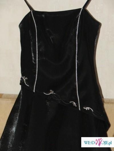 bc2d5b779a Tania sukienka wieczorowa na każdą okazje!! - Suknie wieczorowe ...