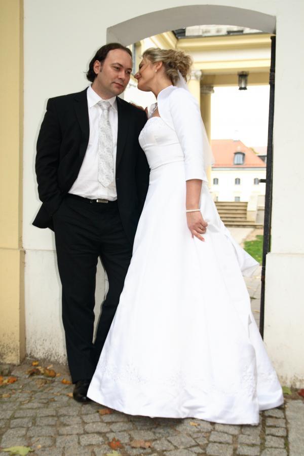 VIDEO FOTO ROBERT kamerzysta fotograf Białystok ślub wesele