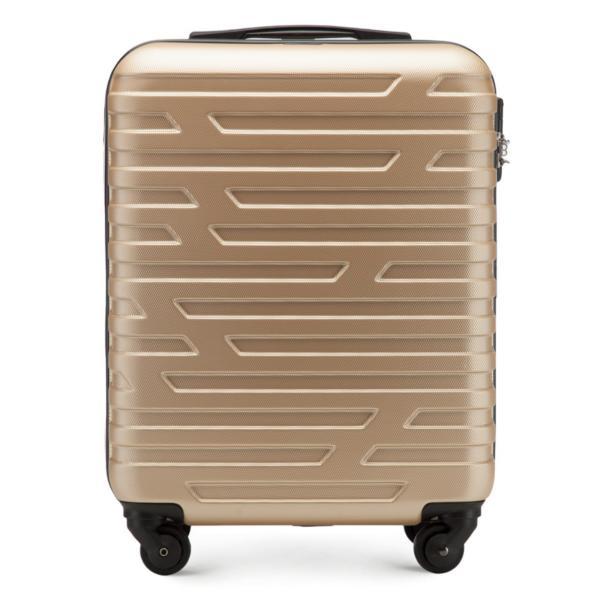 walizka