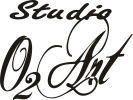 02Art Studio