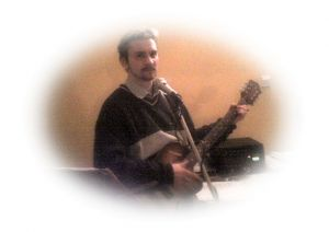 1 Zespół muzyczny Nexus z Dzierżoniowa
