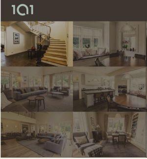 1A1.pl Architektura Wnętrz  aranżacja i projektowanie