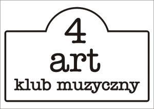 4art Klub Muzyczny