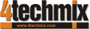 4techmix