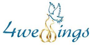 4weddings s.c. - organizacja ślubów i wesel