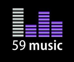 59music - Agencja Producencka