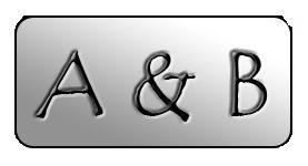 A&B - Pracownia Sukien Ślubnych Komunijnych i Wizytowych