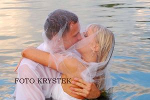 a FoTo-ViDeO krystek