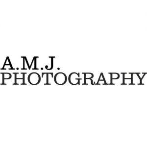 A.M.J. Photography