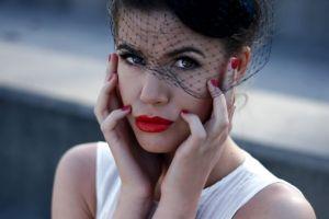 A-Make-up