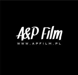 A&P Film