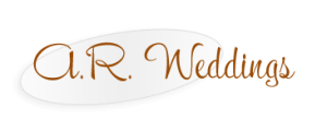 A.R.Weddings