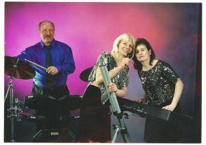 ''ABA'' Zespół muzyczny Sczecin