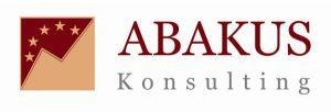 ABAKUS Konsulting /szkolenia/wynajem sal szkoleniowych