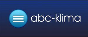 ABC-KLIMA
