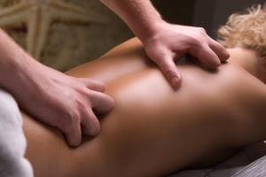 Abc masażu