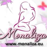 ABC Urody- Salon Urody Monaliza