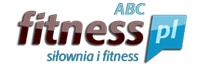 ABCFitness