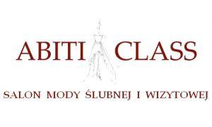 Abiti Class