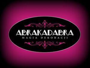 Abrakadabra - dekoracje okolicznościowe