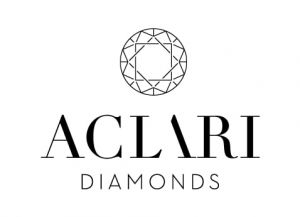 ACLARI Diamonds
