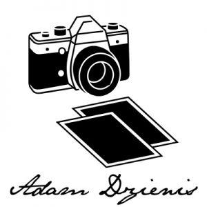 Adam Dzienis Fotografia