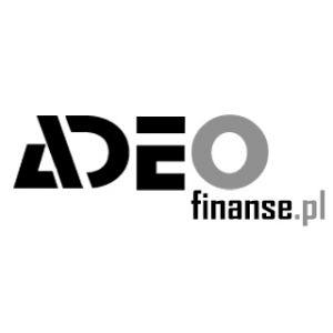 ADEO Finanse - Biuro Rachunkowe Wrocław
