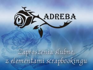 Adreba