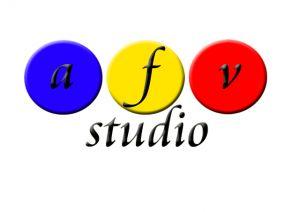 AFV Studio